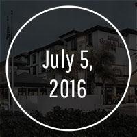 2016-07-05