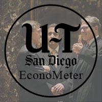 EconoMeter 2016-12-16