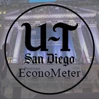 EconoMeter 2017-01-06