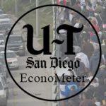 EconoMeter 2017-01-21