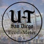 EconoMeter 2017-02-03