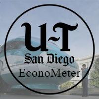 EconoMeter 2017-02-26