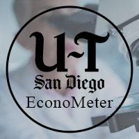 EconoMeter 2017-03-23