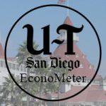 EconoMeter 2017-03-31