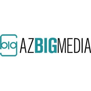 AZ Big Media